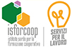 isforcoop logo 1